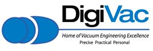 Vacuum Network